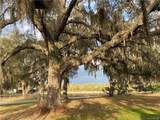 7410 Savannah Drive - Photo 30