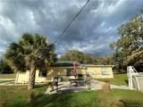 7410 Savannah Drive - Photo 32