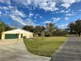 7410 Savannah Drive - Photo 33