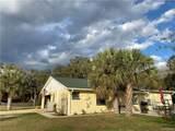 7410 Savannah Drive - Photo 34