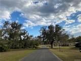 7410 Savannah Drive - Photo 35