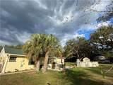 7410 Savannah Drive - Photo 36