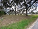 7410 Savannah Drive - Photo 37