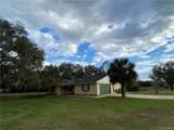7410 Savannah Drive - Photo 38
