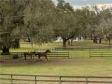 7410 Savannah Drive - Photo 39