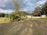 7410 Savannah Drive - Photo 40