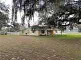 7410 Savannah Drive - Photo 41