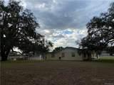 7410 Savannah Drive - Photo 42