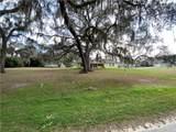 7410 Savannah Drive - Photo 44