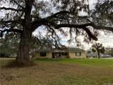 7410 Savannah Drive - Photo 45