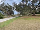 7410 Savannah Drive - Photo 46