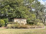17 Gingerwood Drive - Photo 30