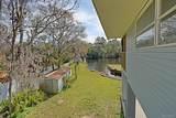 5701 Riverside Drive - Photo 3