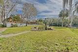 5701 Riverside Drive - Photo 32