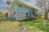 5701 Riverside Drive - Photo 33