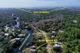 5701 Riverside Drive - Photo 40