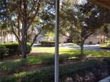1679 Spring Meadow Loop - Photo 3