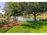 1679 Spring Meadow Loop - Photo 42