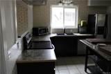 1521 Hillock Terrace - Photo 4
