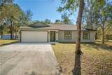 3714 Orchid Street - Photo 1