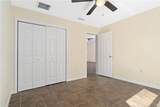 3714 Orchid Street - Photo 10