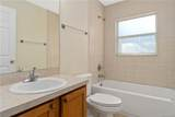 3714 Orchid Street - Photo 11