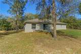 3714 Orchid Street - Photo 16