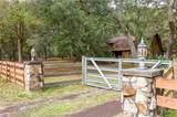 11435 Trails End Road - Photo 20