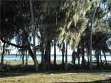 922 Pritchard Island Road - Photo 1
