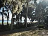922 Pritchard Island Road - Photo 22