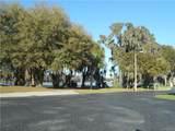 922 Pritchard Island Road - Photo 26