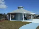 922 Pritchard Island Road - Photo 29