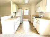 9815 92nd Place Road - Photo 10