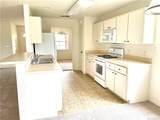 9815 92nd Place Road - Photo 11