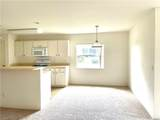 9815 92nd Place Road - Photo 13