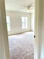 9815 92nd Place Road - Photo 16