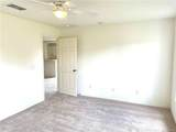 9815 92nd Place Road - Photo 17