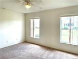 9815 92nd Place Road - Photo 23