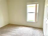 9815 92nd Place Road - Photo 26