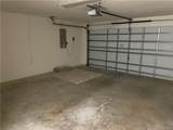 9815 92nd Place Road - Photo 29