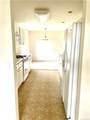 9815 92nd Place Road - Photo 8