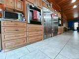 9013 Spring Cove Road - Photo 12