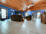 9013 Spring Cove Road - Photo 17