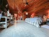 9013 Spring Cove Road - Photo 20