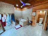 9013 Spring Cove Road - Photo 22