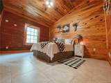 9013 Spring Cove Road - Photo 30