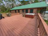 9013 Spring Cove Road - Photo 37