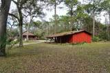 9013 Spring Cove Road - Photo 41