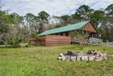 9013 Spring Cove Road - Photo 42