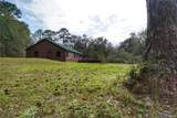 9013 Spring Cove Road - Photo 44